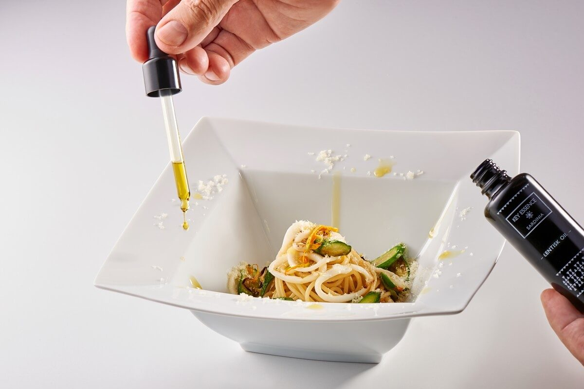 spaghetti-ev