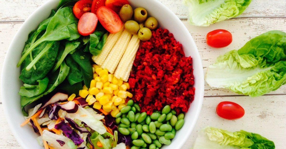 3 consigli per cucinare in modo sano - Key Essence